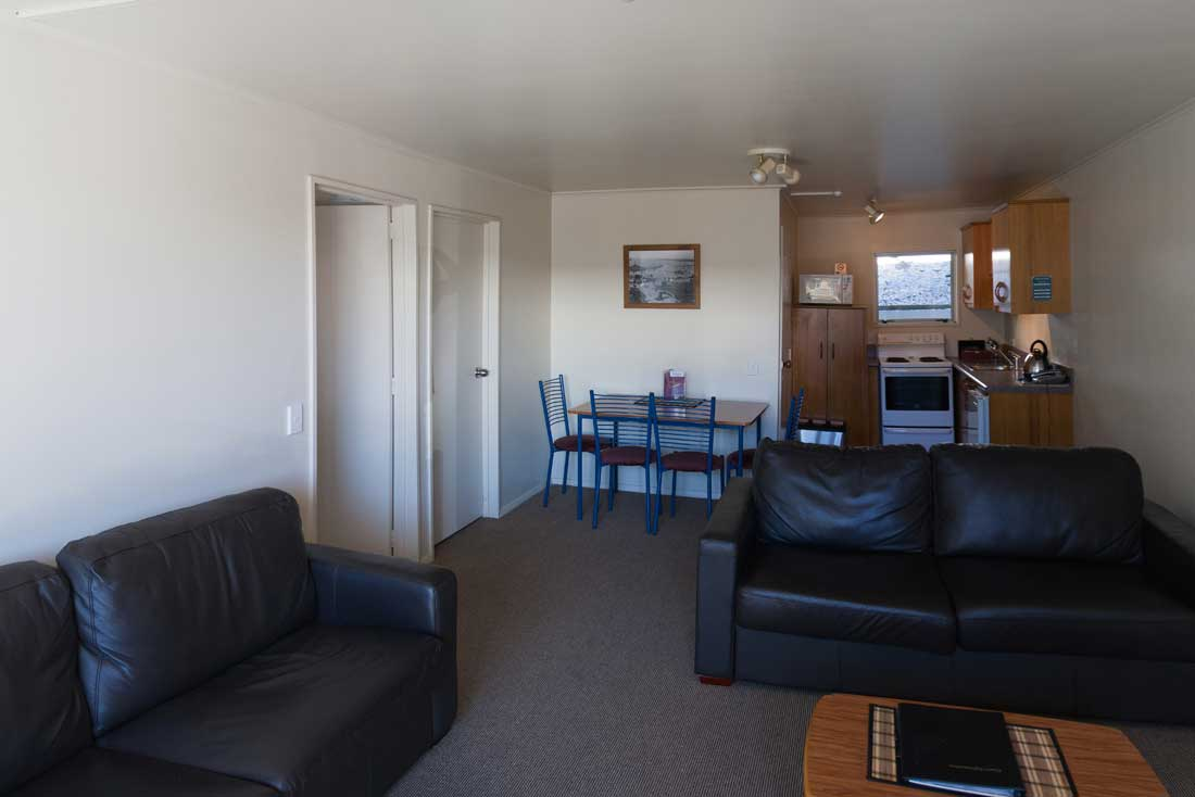 15-lounge